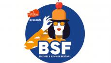 image brussels-summer-festival-2019.png
