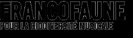 image logo-festival-francofaune-crop-u139425.png