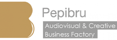 image logo-fre.png